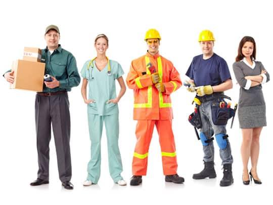 formazione specifica lavoratori