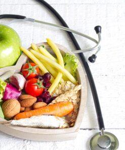 Corsi Igiene Alimentare