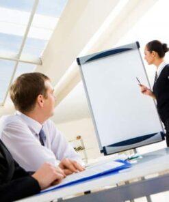 Corsi Professionali e Soft Skill